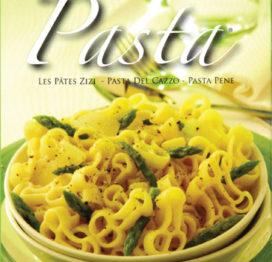 Penis Pasta: Pâtes au blé en forme de pénis