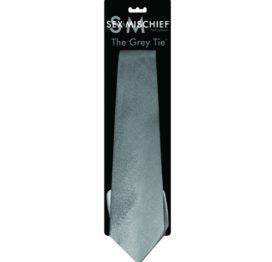 Sportsheets - S&M - The Grey Tie