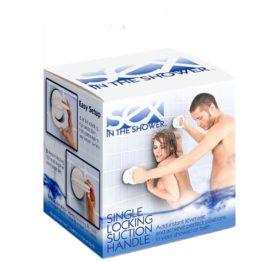Poignée simple Sex in the Shower
