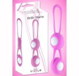 Bibi Balls