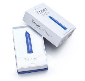 TANGO USB Bleu