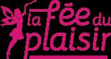 La fée du plaisir logo