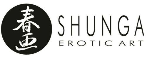 Top 5 des meilleurs produits Shunga